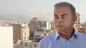 Carlos Ghosn se lance dans la formation avec une université du Liban