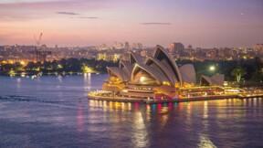 Pour faire du business en Australie, respectez les délais !