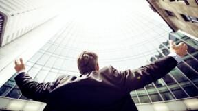 Fujitsu, Qonto...  les recettes de ces entreprises qui ne connaissent pas la crise