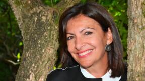 """Anne Hidalgo veut un """"Grand Paris jusqu'à la mer, jusqu'au Havre en passant par Rouen"""""""