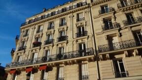 Un appartement de 7m2 loi Carrez en vente pour 300.000 euros