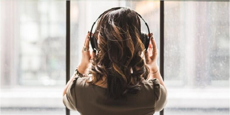 Amazon : essayez Amazon Music HD gratuitement pendant 90 jours
