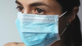 Chine : une machine à dépister le coronavirus en 30 minutes à l'assaut de l'Europe