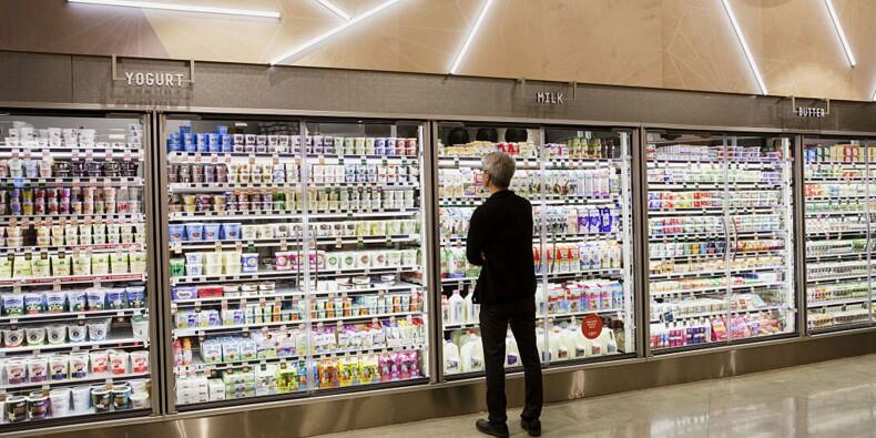 La surprenante composition de certains produits vegan