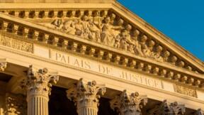 L'avocate se présente à Agen au lieu d'Angers : l'audience est renvoyée