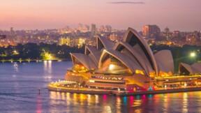 Australie : Rio Tinto accusé d'avoir fui ses responsabilités sur une mine gigantesque