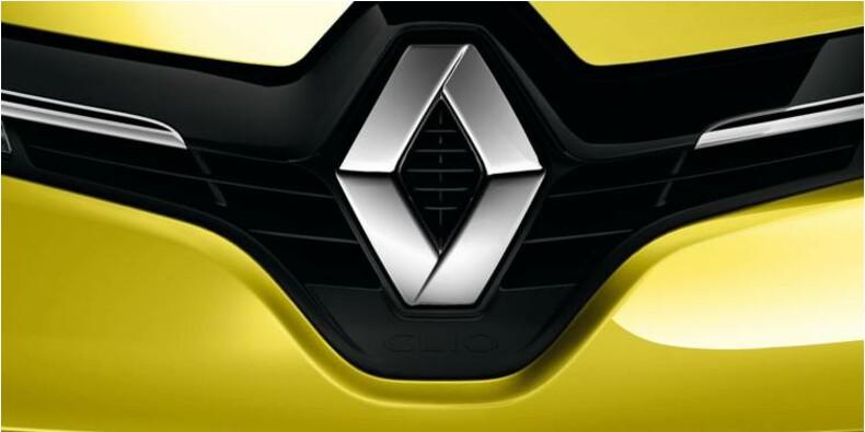 """Renault : la CGT """"contre un plan de destruction d'emplois et de la filière auto en France"""""""