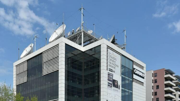 Le CSA met en demeure Canal+ sur ses obligations de financement