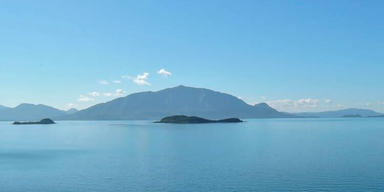 Covid-19, référendum sur l'indépendance… inquiétude en Nouvelle Calédonie