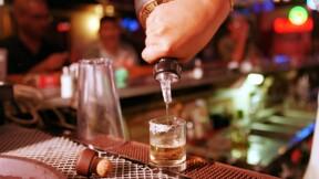 Le tour de passe-passe qui permet aux bars azuréens de contourner l'obligation de fermeture
