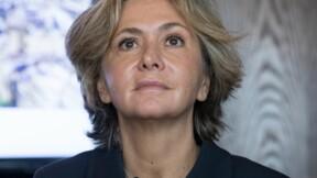 Covid-19 : Valérie Pécresse tire la sonnette d'alarme pour l'Ile-de-France