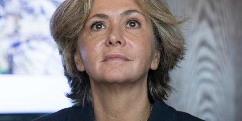 Les locaux de la région Ile-de-France perquisitionnés, la gestion de Valérie Pécresse en question