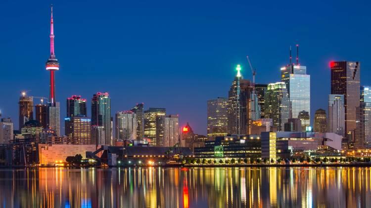 Europcar : Routes Car Rental devient un partenaire clé au Canada