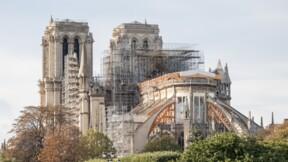 Notre-Dame : la Cour des comptes flingue la gestion des dons