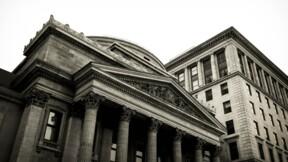 Les banques vont-elles vous faire payer la crise?