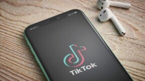 Les Etats-Unis mettent à nouveau la pression sur TikTok