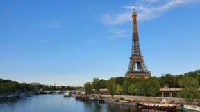 L'industrie française s'envole, accélération de l'emploi et des commandes
