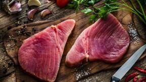 Casino rappelle du thon frais, potentiellement dangereux pour la santé