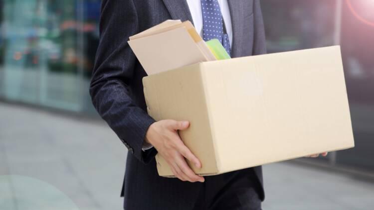 Chômage partiel de longue durée : en cas de coup dur, les employeurs pourront plus facilement licencier