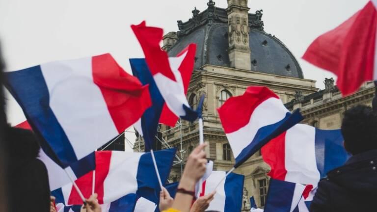 Faut-il à tout prix s'accrocher à notre souveraineté économique ? -  Capital.fr
