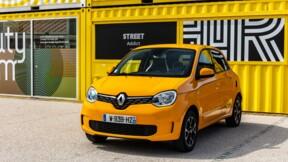 Renault : un membre du comité exécutif vend massivement des actions