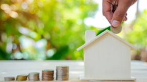 Immobilier : ces villes où les logements peu énergivores coûtent moins cher que les autres