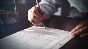 Cet acte notarié peu connu qui vous permet d'assurer vos vieux jours dès aujourd'hui