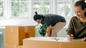 Crédit immobilier : quelles sont les garanties obligatoires ?