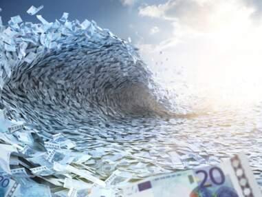 Comment profiter en Bourse des plans de relance de l'économie en Europe ?
