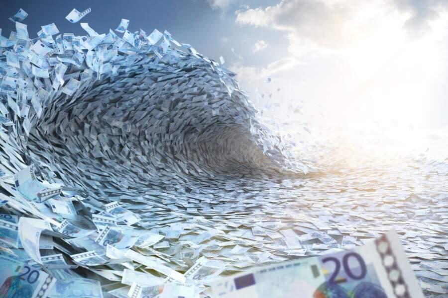 Quels secteurs d'activité vont profiter des efforts de l'Europe en faveur de l'économie verte ?