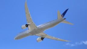 Boeing va regrouper la production du 787, économies en vue