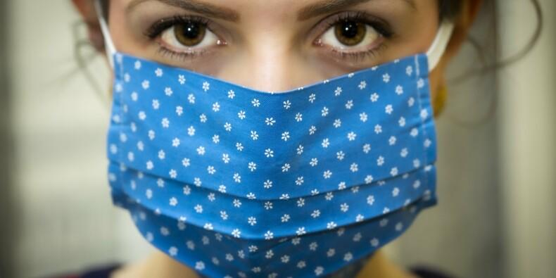 Coronavirus : fronde de Madrid contre les restrictions, confinement au Liban