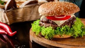 Ce Burger King réclame une étoile au Guide Michelin