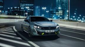 PSA Peugeot Citroën résiste mieux que Renault, la voiture électrique en plein boom