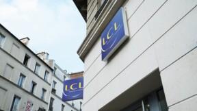 """LCL (Crédit agricole) traîné en justice par UFC-Que Choisir après """"de nombreuses plaintes"""""""