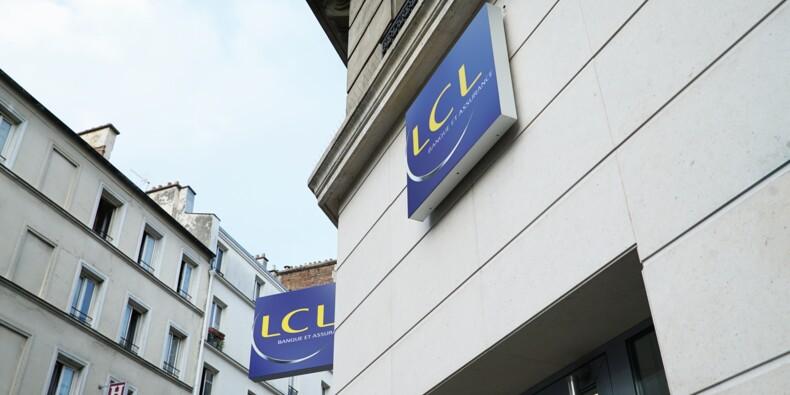Crédit agricole : LCL veut fermer ses centres de vacances, colère du comité social