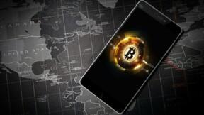 Euro, dollar numériques... le Bitcoin concurrencé par les banques centrales