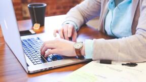 Cas contact : vous pouvez désormais demander un arrêt de travail en ligne