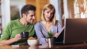 Crédit immobilier : l'Assemblée adopte le changement d'assurance de prêt à tout moment