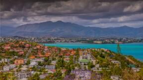 """Référendum en Nouvelle Calédonie: le """"non"""" à l'indépendance l'emporte"""