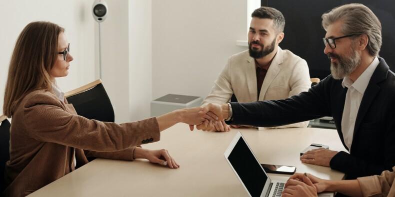 Vous voulez reprendre une entreprise ? Voici 6 profils types de cédants auxquels vous serez sûrement confrontés