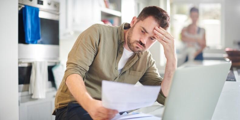 La déclaration de créance : comment ça marche ?