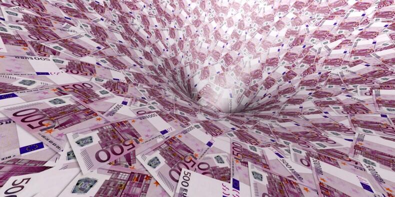 """Plan de relance de l'économie française : """"de simples soins palliatifs !"""""""