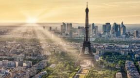 Politique du logement : pourquoi il faut construire des villes plus en hauteur en France