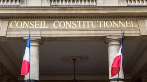 Les indemnités des membres du Conseil constitutionnel attaquées en justice