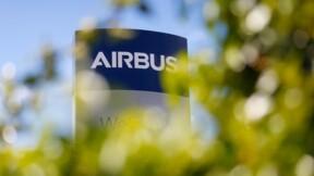 Airbus choisi par Thales pour l'instrument radar de la mission Copernicus ROSE-L