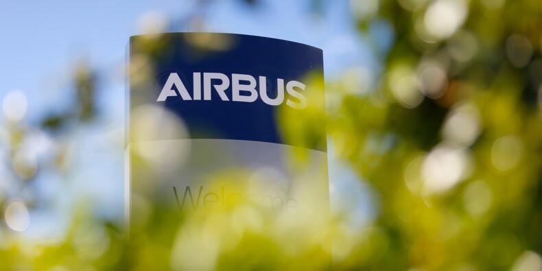 Airbus : premiers contrats pour le ACJ TwoTwenty !