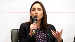 Brune Poirson recasée à son tour dans une mission parlementaire