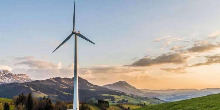 La France tiraillée entre les énergies renouvelables et le nucléaire