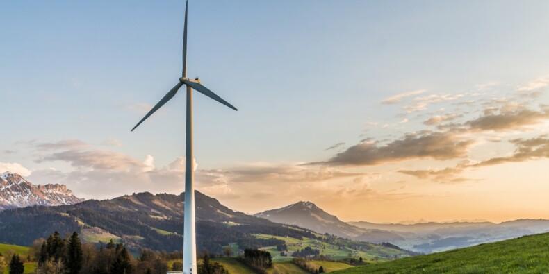 Après la vente des actions Suez au prix fort, Engie va accélérer sur l'énergie verte